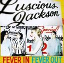Luscious Jackson