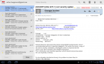 gmail_app_device