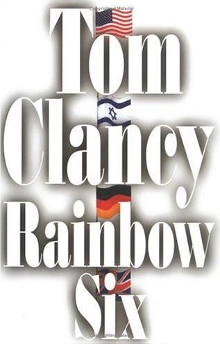 TomClancy_RainbowSix